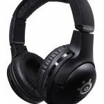 SteelSeries Spectrum 7xb Review