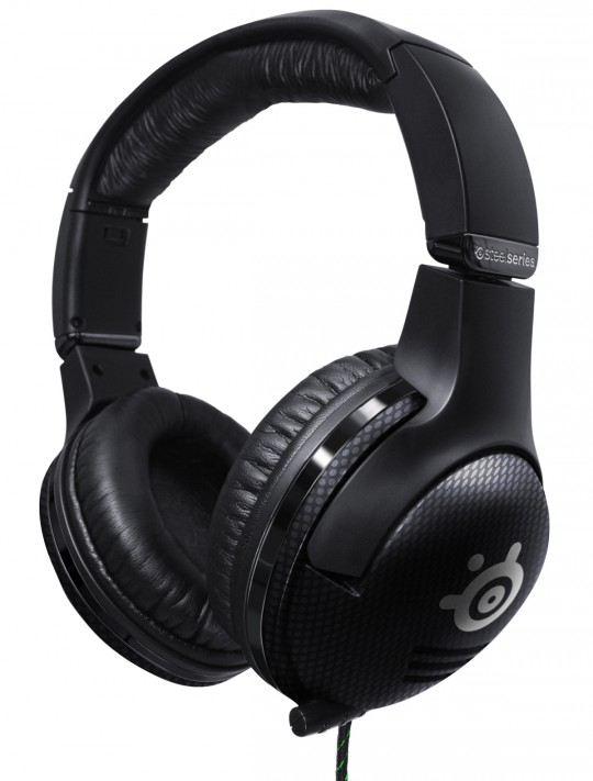 SteelSeries-Spectrum-7xb-Angle