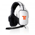 Tritton AX 720 Xbox360/PS3 Gaming Headset Review