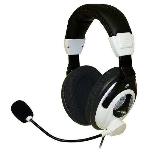 Turtle-Beach Ear-Force-X11-Headset