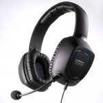 Creative Sound Blaster Tactic 3D Sigma Review