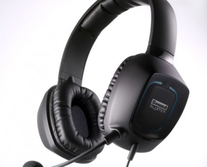 creative_sound_blaster_tactic_3d_sigma