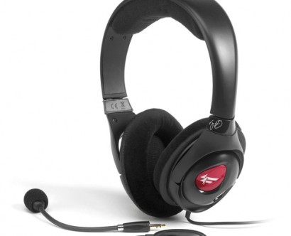 fatality-headset