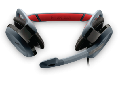 logitech-g330-headset