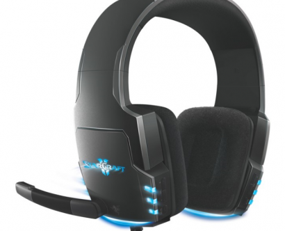 razer-starcraft-headphones