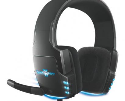 razer-starcraft-headphones