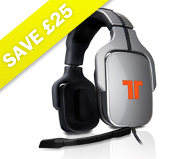 save-25-tritton-dabs