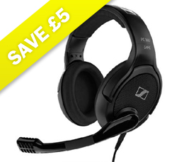 save-sennheiser-pc360-140711