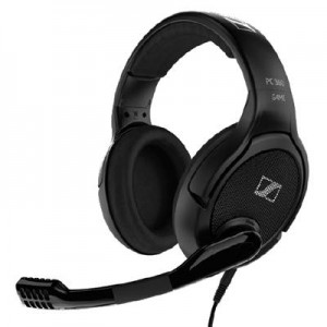sennheiser-pc3600-ocuk-deal