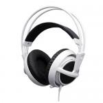 SteelSeries Sibera v2 Headset Review