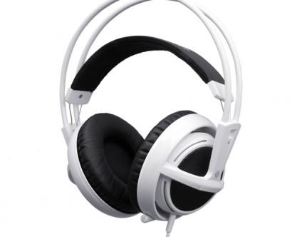 siberia-v2-gaming-headset