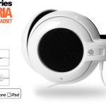 SteelSeries Siberia Neckband Review