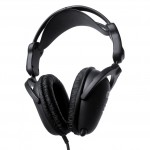 SteelSeries 3H USB Headset Review
