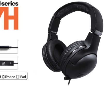 steelseries-7h