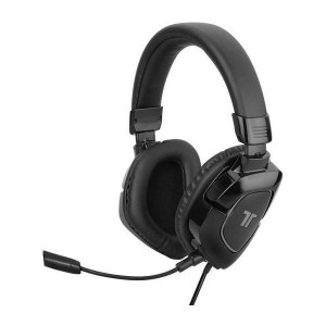tritton-ax120-gaming-headset-with-microphone