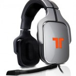 Tritton AXPro Dolby Digital 5.1 Surround Sound Console Gaming Headset Review