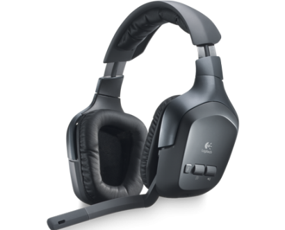 logitech-wireless-headset-f540