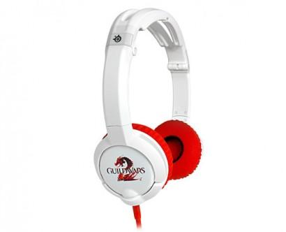 gw2-headset