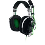Razer Blackshark Expert 2.0 Gaming Headset Review