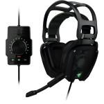 Razer Tiamat 7.1 Gaming Headset Review