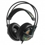 SteelSeries Siberia v2 Counter Strike Global Offensive Headset