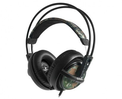 steelseries-siberia-v2-cs-go-headset_angle-image-1